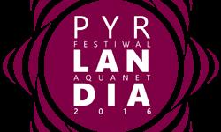 pyrl16