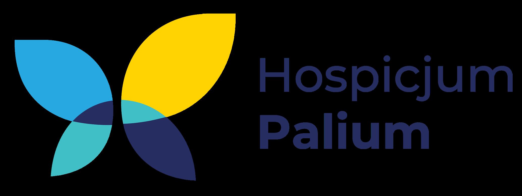 HOSPICJUM PALIUM